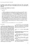 """Báo cáo """" So sánh và phân tích đặc tính đột biến trượt – xoá gen NA (N1) theo thời gian tiến hoá của virus cúm A/H5N1 ở các chủng của Việt Nam và thế giới"""""""