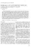 """Báo cáo """" Biểu hiện kháng nguyên CD25 tái tổ hợp trong vi khuẩn E. Coli """""""
