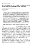 """Báo cáo """" Tối ưu một số điều kiện nuôi cấy chủng nấm Aspergillus oryzae DSM1863 và Aspergillus niger DSM1957 sinh tổng hợp xylanase """""""