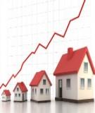 Đầu tư BĐS: Để không có những rủi ro đáng tiếc
