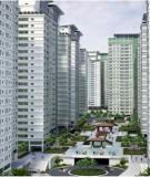Trọn bộ bí kíp cho người muốn mua căn hộ giá rẻ