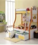 """Yếu tố """"an toàn với trẻ em"""" khi chọn mua hoặc thuê nhà"""