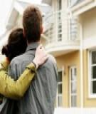 Cẩm nang mua nhà