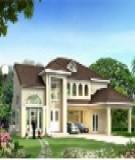 Vay tiền mua nhà: Cẩn thận kẻo mắc bẫy tài chính