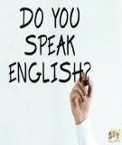 Học Tiếng Anh Qua Phim Ảnh