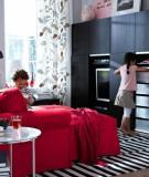 Tư vấn về giải pháp cách âm cho nhà chung cư