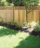 Cùng ngắm những mẫu cổng và tường rào đẹp cho ngôi nhà