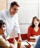 Phân tích PEST trong kinh doanh