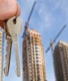 5 điều sẽ làm giảm giá trị căn nhà của bạn