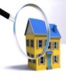 10 cách tốt nhất để giúp tăng giá trị ngôi nhà của bạn