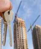 Làm sao để tăng giá trị khi bán nhà?