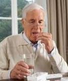 Phòng bệnh viêm đường niệu ở người cao tuổi
