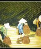 Ca Dao Tục Ngữ Việt Nam - B