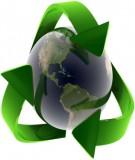 Tiểu luận: Xử lý ô nhiễm và thoái hóa môi trường đất
