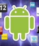 4 Cách cơ bản để cài đặt ứng dụng cho Android