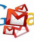 10 mẹo giúp bạn làm chủ Gmail