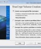 Những cách bảo vệ tài khoản Dropbox của bạn