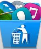 Tìm kiếm các tập tin một cách hiệu quả với ứng dụng 7files