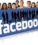10 thủ thuật Facebook tiện dụng