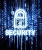 Công cụ bảo mật tất cả trong một máy tính