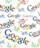 Làm thế nào để tài khoản Google của bạn an toàn hơn?