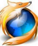 Vấn đề về quản lý mật khẩu trong IE và Firefox
