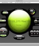 VirusBarrier: trình diệt virus, malware đầu tiên cho iOS