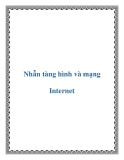 Nhẫn tàng hình và mạng Internet