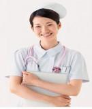 Đề thi môn điều dưỡng cơ bản 2 - ĐH Y dược Huế năm 2008 - 2009 Lớp cử nhân điều dưỡng năm 3 Đề A