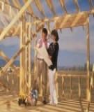 Những lưu ý khi xây nhà