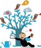 3 chiến thuật tiếp thị siêu rẻ