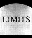 Chinh phục các giới hạn để trở nên vĩ đại