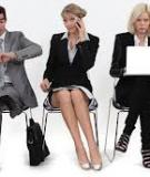 Có nên làm việc tại nhà, quán café thay vì đến công sở?