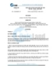 Nghị định Số: 114/2010/NĐ-CP