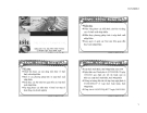 Bài 3 - Thuế xuất nhập khẩu - Ths Nguyễn Tiến Trung