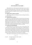 Cơ sở viễn thám-Chương 5
