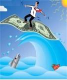 """Bẫy """"ảo"""" trên các thị trường chứng khoán"""