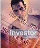Chiến thuật của các nhà đầu tư 'máu lạnh'...