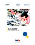 Nhìn lại vụ kiện chống bán phá giá đối với giày mũ da Việt Nam tại EU: Bài học cho xuất khẩu Việt Nam