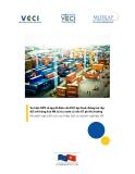 Vụ kiện GPX về quyết định của DOC áp thuế chống trợ cấp đối với hàng hóa NK từ các nước có nền KT phi thị trường