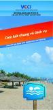 Hệ thống ngắn gọn về WTO và các cam kết gia nhập của Việt Nam  - Cam kết chung về dịch vụ