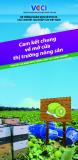 Hệ thống ngắn gọn về WTO và các cam kết gia nhập của Việt Nam - Cam kết chung về mở cửa thị trường nông sản