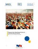 Tổng quan tranh chấp phòng vệ thương mại ở Liên minh châu Âu và Hoa Kỳ