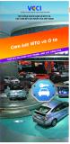 Cam kết gia nhập WTO của Việt Nam về ngành Ô tô
