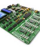 Bài giảng môn học kỹ thuật điện