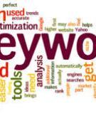 SEO Copywriting cho năm 2013 - 10 điều cần nhớ