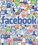 6 cách sử dụng Facebook Apps cho doanh nghiệp
