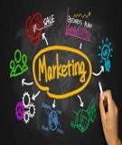 Tâm lý học cho marketing: Hé lộ 9 nguyên tắc trong hành vi con người