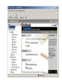 Cài đặt lại hay sửa chữa Internet Explorer và Outlook Express trong Windows XP