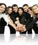Bài giảng Kinh doanh quốc tế - Chương 1 Khái quát về kinh doanh quốc tế và công ty đa quốc gia